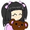 Moniquekat's avatar