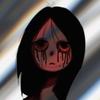 MoniqueTorres's avatar