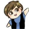 moniqueyeah's avatar