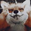 monirh2009's avatar