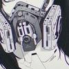 MonisAlternative's avatar
