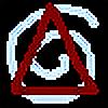 Monishii's avatar