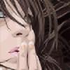MonisiaAmane's avatar