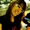 monitesa's avatar