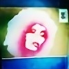 monitorclothing's avatar