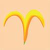 monitormonkey's avatar