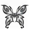 Monityme's avatar