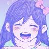 Monixie's avatar