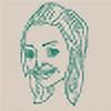 Monizzle's avatar