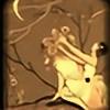 MONJIO's avatar