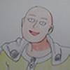 monk1919's avatar