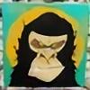 monk3ywrench's avatar
