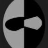 monkafunkcomics's avatar
