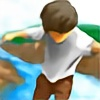 Monkato's avatar
