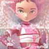 monkchoo24's avatar