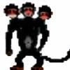 Monkdey's avatar