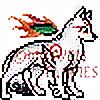 Monkee-Lover15's avatar