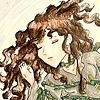 monkeeavatar's avatar