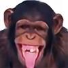 MonkersJJK's avatar
