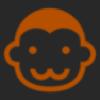 monketron's avatar