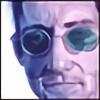 Monkey-Brush's avatar