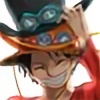 Monkey-D-Drawing's avatar