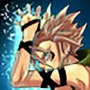 Monkey-D-Soffy's avatar