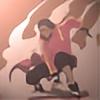 Monkey-De's avatar