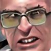 monkey-grease's avatar