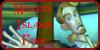 Monkey-Island-Fans's avatar