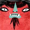 Monkey-Mafia's avatar