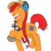 Monkey-Picker's avatar