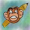 Monkey-Senpai's avatar