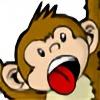 monkey-xuk's avatar
