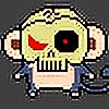 Monkey-Zombie's avatar