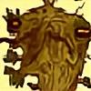 Monkey19934's avatar