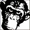 monkey511's avatar