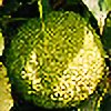 MonkeyBall07's avatar