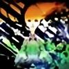monkeybgg's avatar