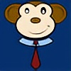 monkeybiziu's avatar