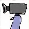 monkeybollox's avatar