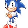 MonkeyBomber4's avatar