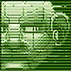 MonkeyBot9000's avatar