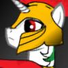 monkeyboy224's avatar