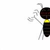 MonkeyBoy32904's avatar