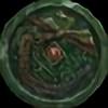 MonkeyBoyBlitz's avatar