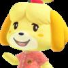 monkeybug998's avatar
