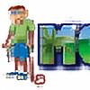 MonkeyBuggy's avatar
