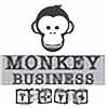 monkeybusinesstoys's avatar