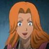 monkeychan1112's avatar